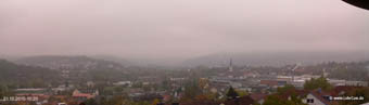 lohr-webcam-21-10-2015-10:20