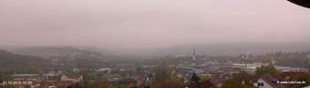 lohr-webcam-21-10-2015-10:30