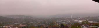 lohr-webcam-21-10-2015-10:40