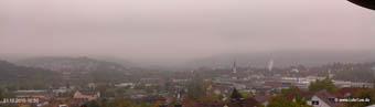 lohr-webcam-21-10-2015-10:50