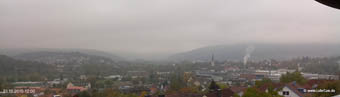 lohr-webcam-21-10-2015-12:00