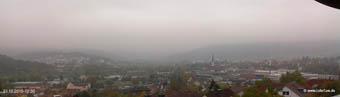 lohr-webcam-21-10-2015-12:30
