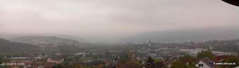 lohr-webcam-21-10-2015-12:50
