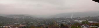 lohr-webcam-21-10-2015-13:00