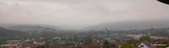 lohr-webcam-21-10-2015-13:10