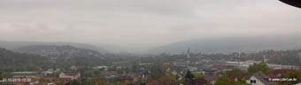 lohr-webcam-21-10-2015-13:30