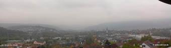 lohr-webcam-21-10-2015-13:40