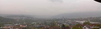 lohr-webcam-21-10-2015-14:00
