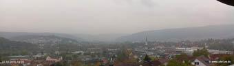 lohr-webcam-21-10-2015-14:20