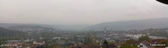 lohr-webcam-21-10-2015-14:30