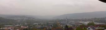 lohr-webcam-21-10-2015-15:20