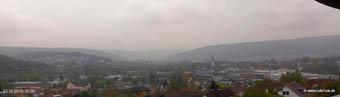 lohr-webcam-21-10-2015-15:30