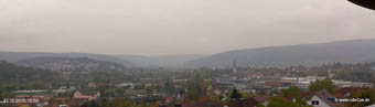 lohr-webcam-21-10-2015-15:50