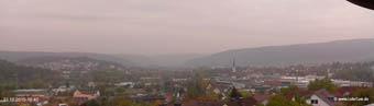 lohr-webcam-21-10-2015-16:40