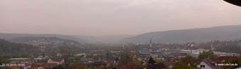 lohr-webcam-21-10-2015-16:50