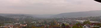 lohr-webcam-21-10-2015-17:00