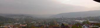 lohr-webcam-21-10-2015-17:20