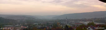 lohr-webcam-21-10-2015-18:10