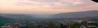 lohr-webcam-21-10-2015-18:20