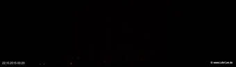 lohr-webcam-22-10-2015-00:20