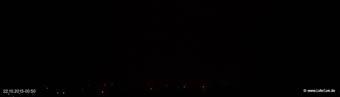 lohr-webcam-22-10-2015-00:50