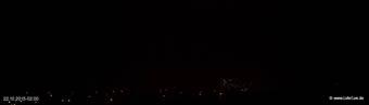 lohr-webcam-22-10-2015-02:00