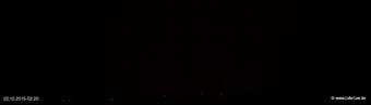 lohr-webcam-22-10-2015-02:20