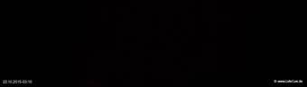 lohr-webcam-22-10-2015-03:10