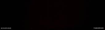 lohr-webcam-22-10-2015-03:20
