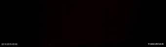 lohr-webcam-22-10-2015-05:00