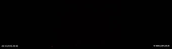 lohr-webcam-22-10-2015-05:30
