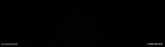 lohr-webcam-22-10-2015-06:30