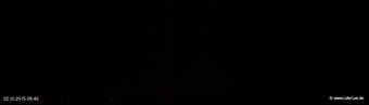 lohr-webcam-22-10-2015-06:40