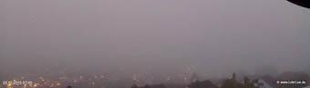 lohr-webcam-22-10-2015-07:40