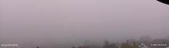 lohr-webcam-22-10-2015-08:00