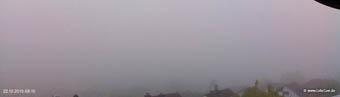 lohr-webcam-22-10-2015-08:10