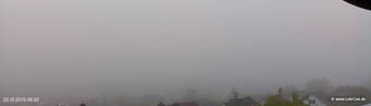 lohr-webcam-22-10-2015-08:20