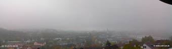 lohr-webcam-22-10-2015-08:50