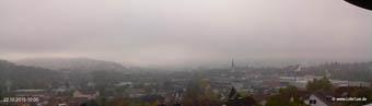 lohr-webcam-22-10-2015-10:00