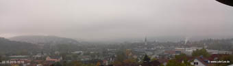 lohr-webcam-22-10-2015-10:10