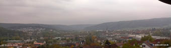 lohr-webcam-22-10-2015-13:20