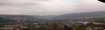 lohr-webcam-22-10-2015-13:40