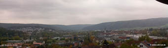 lohr-webcam-22-10-2015-13:50