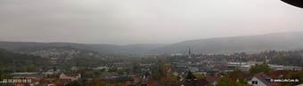 lohr-webcam-22-10-2015-14:10