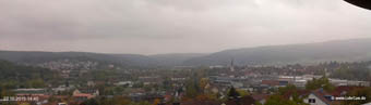 lohr-webcam-22-10-2015-14:40