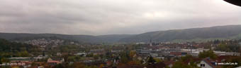 lohr-webcam-22-10-2015-15:20