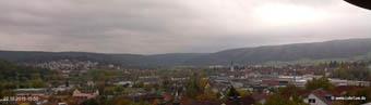 lohr-webcam-22-10-2015-15:50