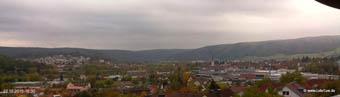 lohr-webcam-22-10-2015-16:30