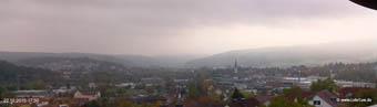 lohr-webcam-22-10-2015-17:30