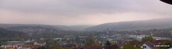 lohr-webcam-22-10-2015-18:10